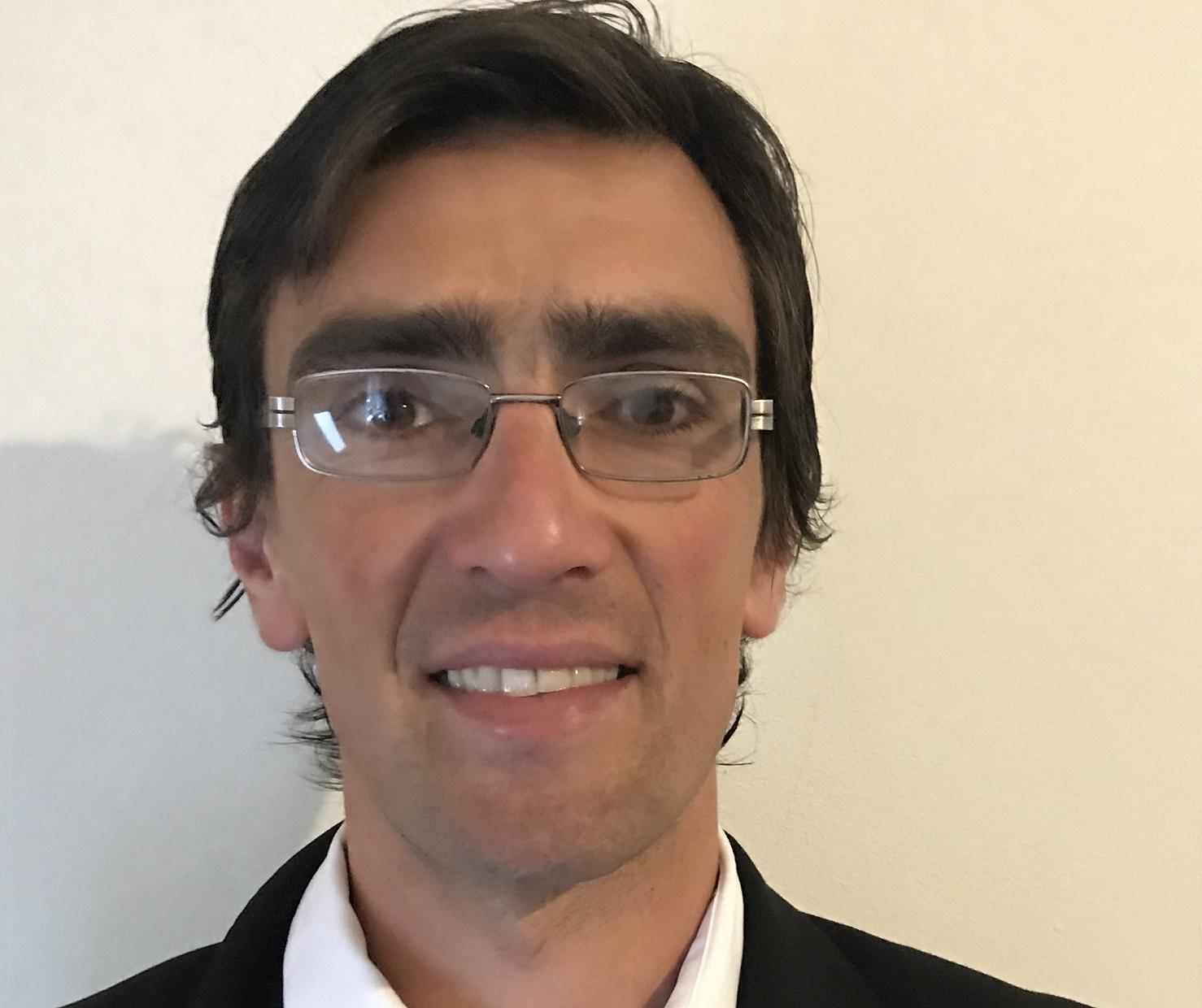 La educación en los ojos de los no educadores | Maldonado Noticias