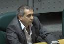 Edil del PN criticó declaraciones y actitudes de la directora general de Urbanismo de la Intendencia de Maldonado
