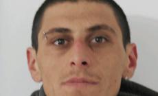 Volvió a la cárcel sistemático ladrón que esta vez cometió 4 robos en barrio Parque del Golf