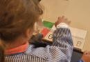 Más de 12.000 niños de entre 0 y 3 años se incorporaron a servicios públicos de educación y cuidados