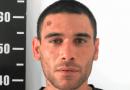 Robaba perfumes en comercio de Maldonado Nuevo y fue detenido por la seguridad