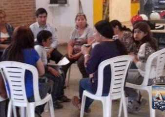 Adicciones de la Intendencia de Maldonado incorpora espacio terapéutico nocturno