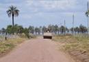 El gobierno transferirá a las intendencias US$ 10 millones por obras de infraestructura