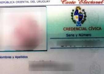 """Presentan el plan """"Maldonado Vota"""" para obtención de la credencial cívica"""
