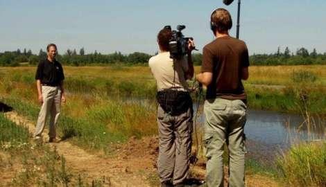 Maldonado: una de las principales fuentes de locaciones para las producciones audiovisuales