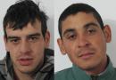 Robaron casa de Pinares, los detuvieron a las pocas cuadras y ya están en prisión