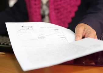 Se pueden obtener partidas en los 8 municipios del departamento de Maldonado