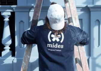 """El Mides abre inscripciones en localidades de Maldonado para """"Uruguay Trabaja"""""""