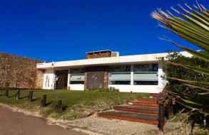 Hay incertidumbre por el futuro de la Escuela de Alta Gastronomía de UTU en Punta del Este