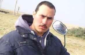 Homicidio especialmente agravado le imputaron al hombre que mató a su hijo en zona de El Canelón