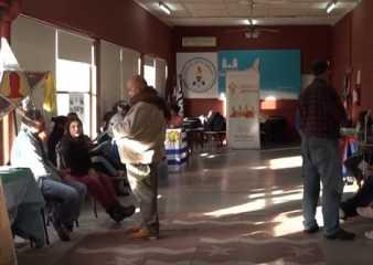 Jóvenes del Municipio de San Carlos votarán entre 25 propuestas del Presupuesto Participativo