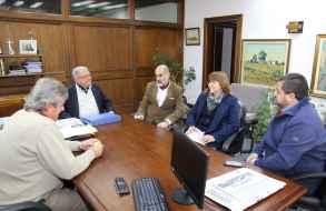 Maldonado aspira a ser sede de Congreso sobre Turismo Religioso en 2019