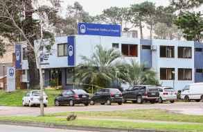 La Universidad Católica se instalará en el predio del Parque Urbano Educativo