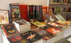 Múltiples actividades por el Mes del Libro en todo el departamento de Maldonado