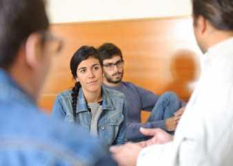 La Intendencia de Maldonado adjudicó 596 becas terciarias a estudiantes