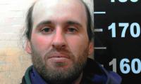 Cárcel para uno de los rapiñeros de sexagenario en el barrio Maldonado Nuevo