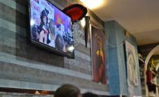 Cámara Empresarial alerta sobre nueva arremetida de Egeda en Maldonado
