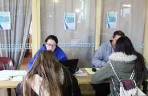 Abren inscripciones en el Campus de Maldonado para actividades con cupos