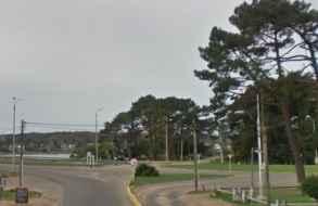 A las 23.40 fue encontrada Oriana, la niña de 12 años buscada desde la mañana