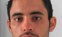 Conocido ladrón a la cárcel por 7 meses tras robo a dos comercios de Maldonado