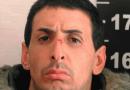Ladrón de casas fue remitido a la cárcel por hurtos en dos propiedades