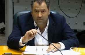 """Destacaron """"esfuerzo"""" del gobierno de Maldonado por atraer inversores y turistas"""