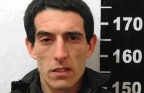 Procesaron a delincuente que tenía en su poder efectos de 5 robos cometidos en San Rafael