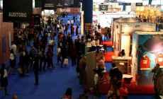 Productos de Maldonado presentaron su oferta en Feria Iberoamericana de Gastronomía