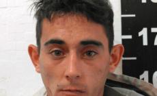 Aprovechó un descuido y robó $ 3.000 de un parador de balneario Las Flores