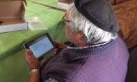 El Plan Ibirapitá reabre inscripciones en todo el país para llegar a 170.000 jubilados