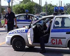 Movil-Policial-2