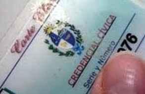 Se suspendió presencia el fin de semana de la mesa móvil de la Oficina Electoral en Piriápolis