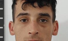 Hasta hace dos meses estuvo en la cárcel por 3 robos y volvió a cometer otros 3