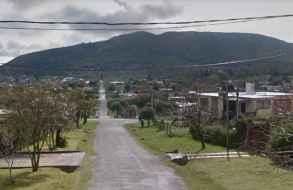 La mujer encontrada muerta en Piriápolis tenía 31 años y dejó de existir al caer de su bicicleta