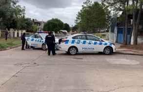 Prisión preventiva para 2 sujetos por el asesinato ocurrido el martes en Piriápolis