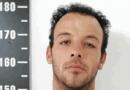 Delincuente intentaba ingresar droga para un amigo en la cárcel de Las Rosas