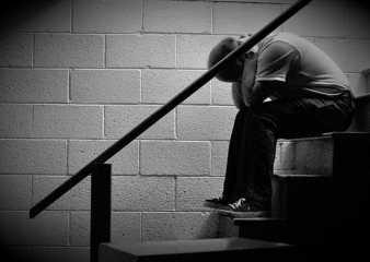Proponen campaña de concientización y prevención del suicidio adolescente
