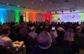 Maldonado difundirá su amplia gama de servicios durante el evento Uruguay LGBT 2019