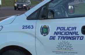 Falleció un sexagenario que había sido embestido el 8 de agosto en Ruta 39