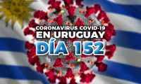 Nueve casos nuevos de Coronavirus Covid-19 y son 193 las infecciones en curso