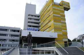Elinger planteó a Asse que se instale Comisión de Salud Ocupacional en Maldonado