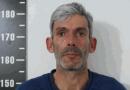Hubo dos condenados por robos cometidos en Piriápolis y en Playa Verde