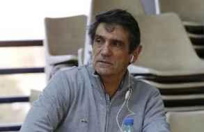 Evaluación positiva del reinicio de las actividades deportivas en Maldonado