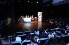 En septiembre reabrirían las salas de espectáculos y teatros de Maldonado