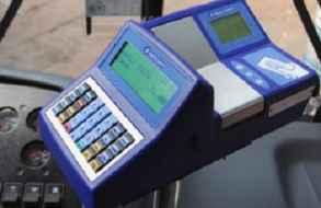 A pedido de las empresas la IDM aumenta el precio del boleto del transporte de pasajeros