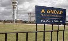 El paro en Ancap no afectaría suministro de combustible pero en Maldonado hay algunas corridas