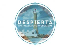 """""""Despierta"""": cine, limpieza de playa y liberación de tortugas en José Ignacio"""