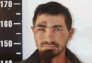 Dos ladrones fueron condenados a distintas penas por delitos considerados menores
