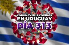 Se reportaron 857 nuevos casos de Covid-19 y dejaron de existir otras 6 personas