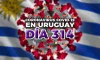 Son 7.711 los casos activos de Covid-19 y nuevamente hubo 11 decesos